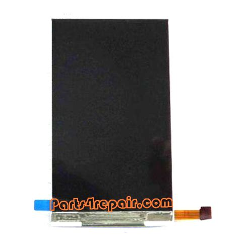 Lcd Hp Nokia Lumia 520 lcd screen for nokia lumia 520 parts4repair