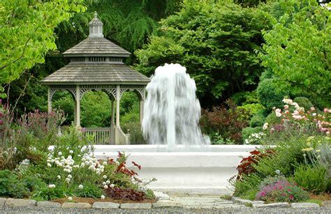 Woodland Park Garden by Hotel La Cejita En Armenia Quind 237 O 187 Woodland Park Zoo