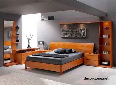 bedrooms for men creative men s bedroom decorating ideas and tips