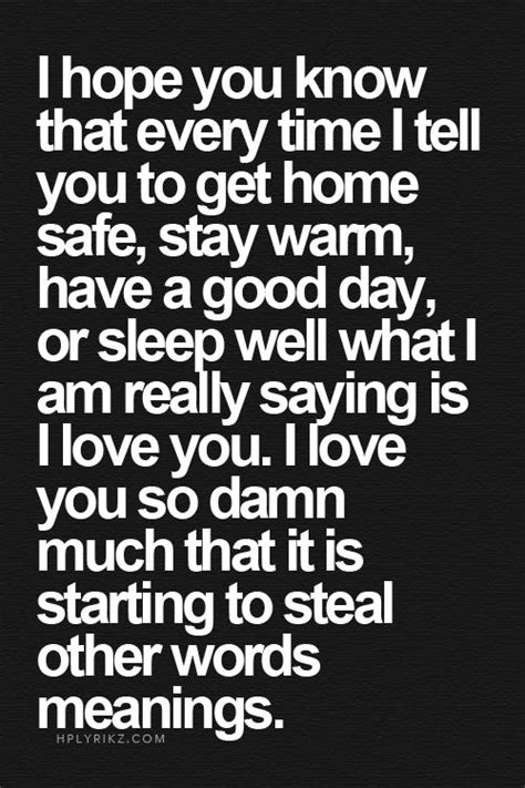 other words for safe best 25 a good man ideas on pinterest independent women quotes waiting quotes and insecure