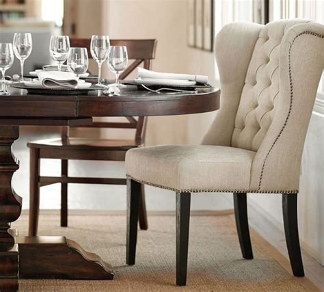 Pottery Barn 20% Off Sale April 2nd and 3rd Only! Save On ...