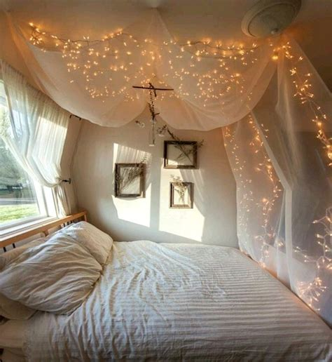 romantic bedroom ideas for valentines day fresh bedrooms decor ideas