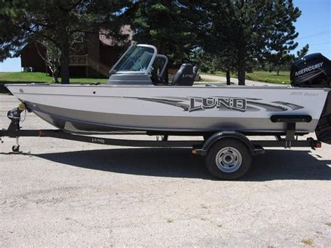 center console boats for sale in kansas lund 1875 impact boats for sale in kansas