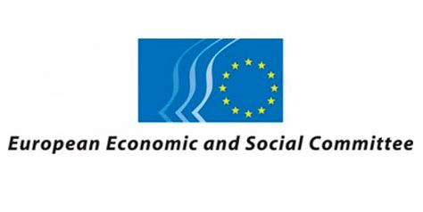 Mba Social Entrepreneurship Europe by Policy Expertise For Eesc European Union