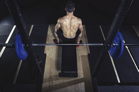 crazy bench press crazy bench press 5 crazy but effective chest building exercises muscle