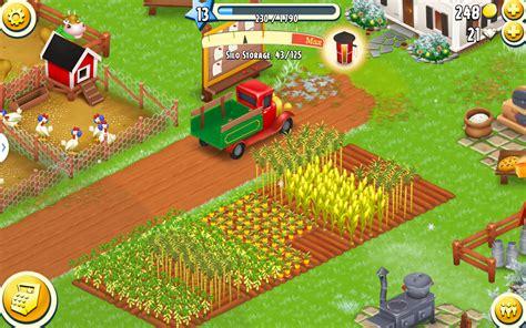 download game hay day mod versi 1 27 134 hay day bot download seotoolnet com