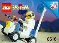 Sale Lego Sembo 6500 6501 6502 6503 Mini City Free Lu Led index pagina lego system set list 65
