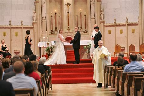 kate rockwell wedding 1000 images about marquette weddings on pinterest