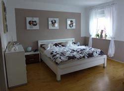 schlafzimmer neu gestalten farbe schlafzimmer gestalten farben beispiele m 246 belhaus dekoration