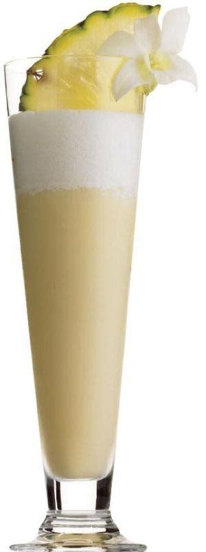 Sho Selsun Orange 60ml ingredients 60 ml vodka 2 tbsp of coconut 1 cup pineapple juice pineapple wedge method