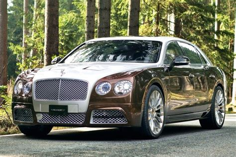 bentley cars 2016 2016 bentley flying spur release date interior price