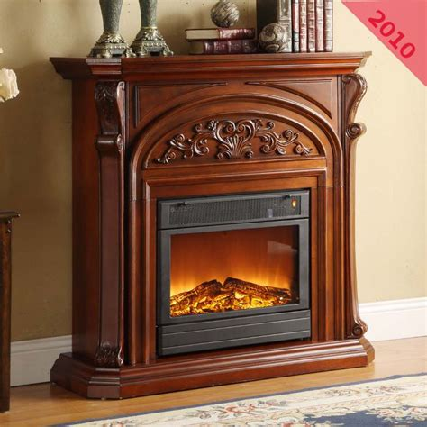 febo electric fireplace our products