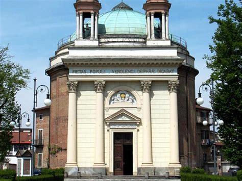 San Antica Sede Torino by Lilt Torino Delegazione Di Verolengo