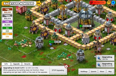 backyard monsters hacked backyard monsters game 2015 best auto reviews