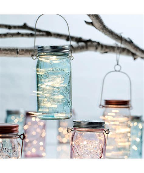 light blue jars jar light blue 815 e3light