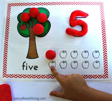printable apple playdough mats apple play dough mats perfect for preschoolers natural