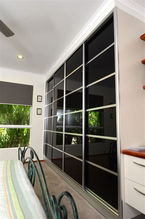 Black Sliding Closet Doors by 65 Best Images About Composite Sliding Door Range By Formfunctionnt On The Panel