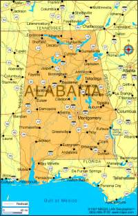 atlas alabama