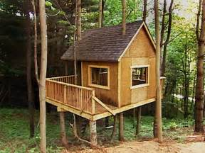 house plan builder tree house building plans smalltowndjs com