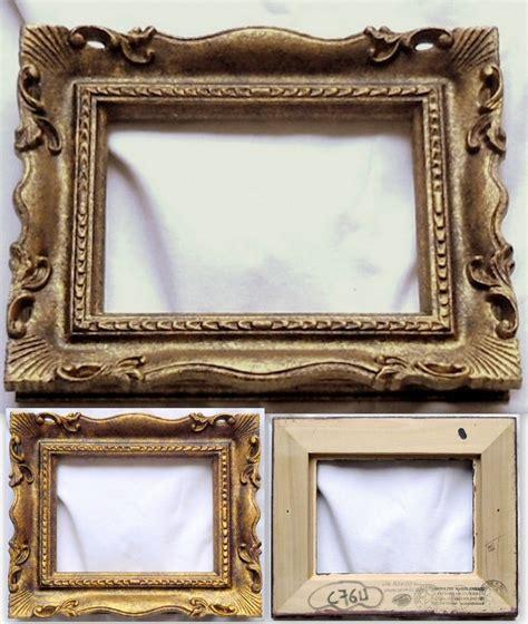 cornici x foto trendy cu cornici nuda cornice barocco francesina dautore