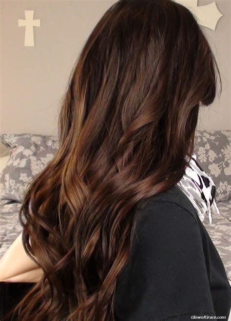 do you have to leave alot of hair out for versatile sew in loose curls tutorial rachel weiland