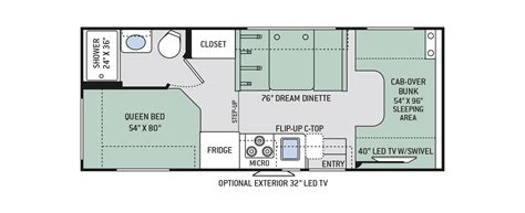 chateau floor plans floor plans chateau 22e