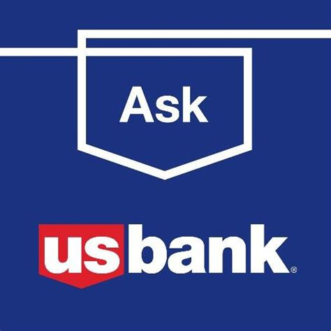 us bank levy u s bank askusbank