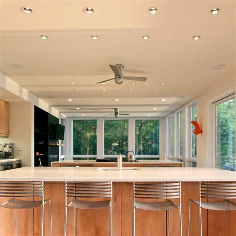 Kitchen Lighting Regulations Kitchen Ceiling Fans Ceiling Exhaust Fan Kitchen Fix Bathroom Fan With Light Any 10 Ideas