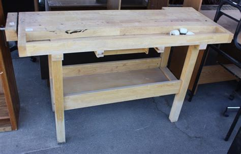 whitegate woodworking bench woodwork whitegate woodworking bench pdf plans