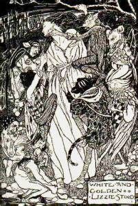 1000 images about goblin market rossetti on pinterest 1000 images about goblin market rossetti on pinterest