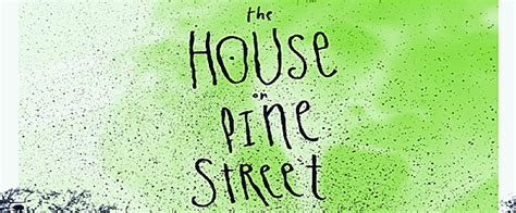 the house on pine street movie the house on pine street movie review cryptic rock