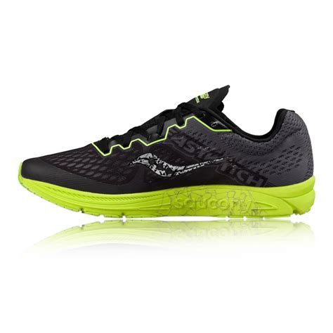 saucony sports shoes saucony fastwitch 8 running shoes aw17 50