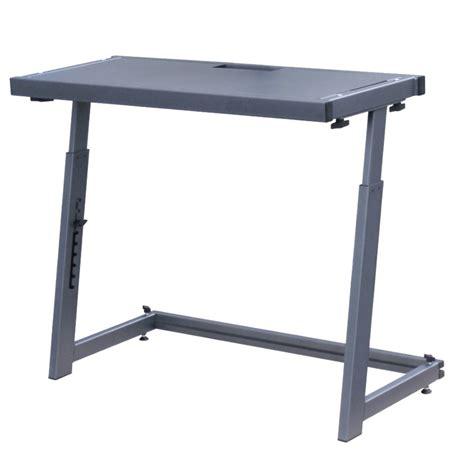 Dj Stand Table by Fame Audio Dj Mobile Table Dj Table