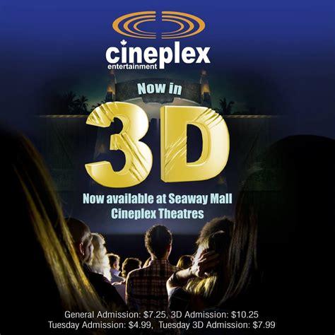 cineplex niagara cineplex odeon welland cinemas cinema 800 niagara