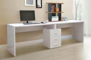 Modern Minimalist Computer Desk Minimalist Modern Desktop Computer Desk Table Minimalist Desk Design Ideas