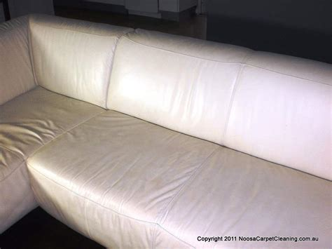 upholstery noosa upholstery cleaning noosa and district carpet cleaning