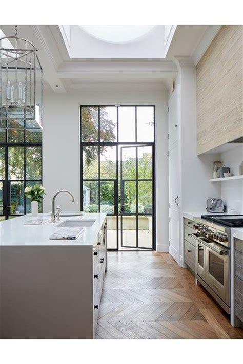 white modern kitchen designs best 25 modern homes ideas on