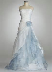davids bridal wedding dresses can you rent wedding dresses from david s bridal wedding dresses