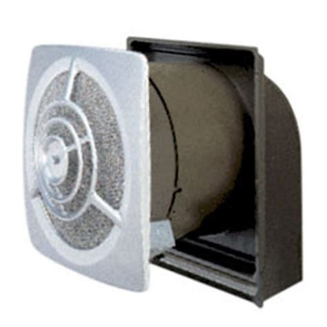 broan through the wall exhaust fan the 25 best kitchen exhaust fan ideas on