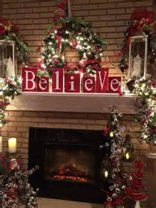 decorating whole house where to start decorating the whole house for christmas best christmas