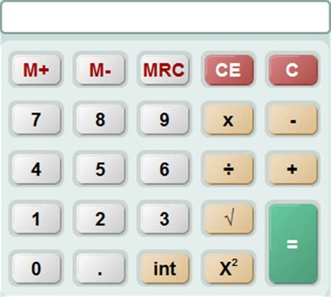 free online calculator free calculator online full unlimited power in life