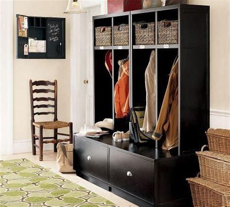 Entry Area Furniture 1000 Ideas About Entryway Furniture On