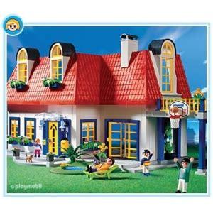 playmobil casa clicks playmobil 3965 casa moderna