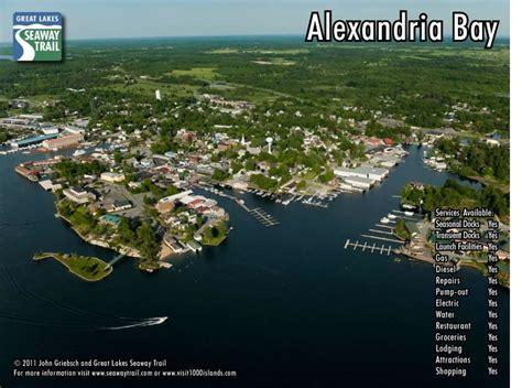boat launch alexandria bay ny alexandria bay new york favorite places spaces