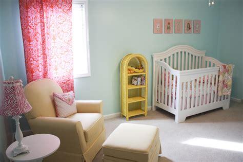 ラブリーなパステルカラーの子供部屋 iemo イエモ