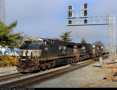 post resistors erlanger ky locomotive details
