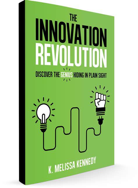 revolution books money talks 11 with k kennedy author