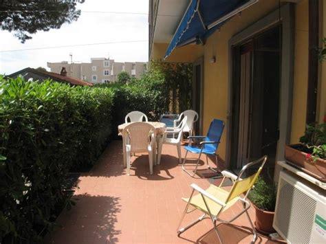 appartamento vacanze isola d elba elba4you appartamenti isola d elba