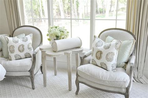 sitting chairs for bedroom alamode love this life home tour the master bedroom and