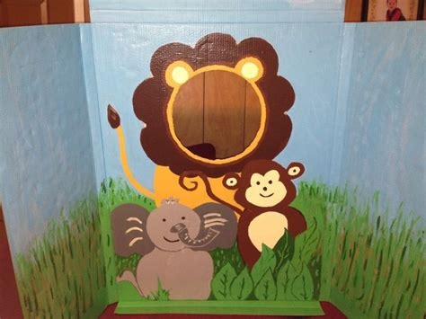 facebook themes safari jungle themed birthday party ideas themed birthday